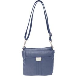 Rosetti Midge Crossbody Handbag