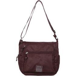 Rosetti Mykonos Crossbody Handbag