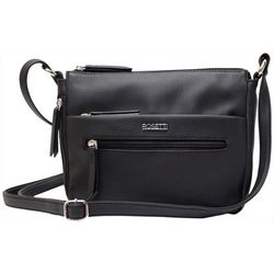Rosetti Oakley Mini Crossbody Handbag