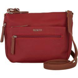 Rosetti Oakley Mini Crossbody Handbag