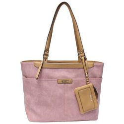 Rosetti Taryn Tote Handbag