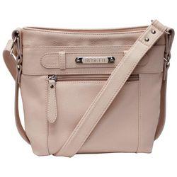 Rosetti Shauna Mini Crossbody Handbag