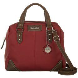 Rosetti Randi Satchel Handbag