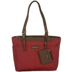 Rosetti The Taryn Tote Handbag