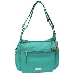 Rosetti Albany Crossbody Shoulder Strap Handbag