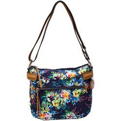 Rosetti Naila Crossbody Handbag