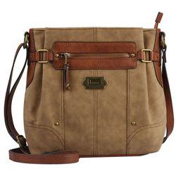 B.O.C. McCammon Crossbody Bag