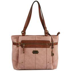 B.O.C. McCammon Tote Bag