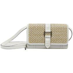 B.O.C. Lakewood Cellphone Wallet Crossbody Handbag