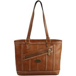 B.O.C. Berkeley Tote Handbag