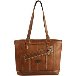 Berkeley Tote Handbag