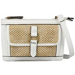 Lakewood Crossbody Handbag