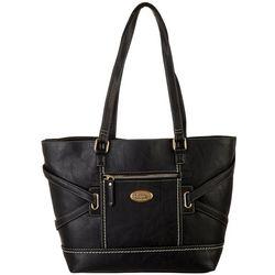 B.O.C. Park Place Tote Handbag