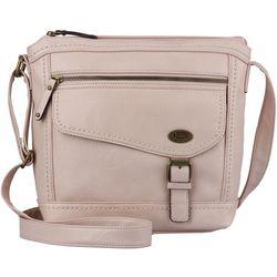 B.O.C. Ambern Crossbody Handbag