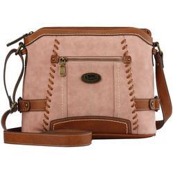 Oakley Crossbody Bag
