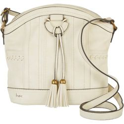 B.O.C. Womens Parton Ridge Crossbody Handbag