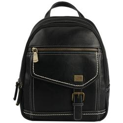 Amherst Backpack