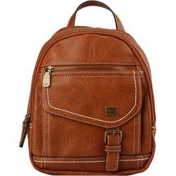 Amherst Backpack Handbag