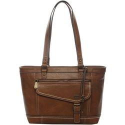 B.O.C. Amherst Tote Bag