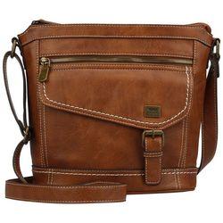 Amherst Crossbody Handbag