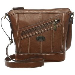 B.O.C. Berkeley Crossbody Handbag