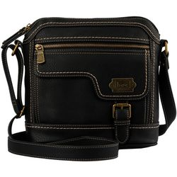 B.O.C. Dakota Crossbody Handbag