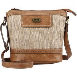 B.O.C. Callahan Crossbody Handbag