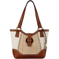 Haygerton Tote Handbag
