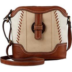 Haygerton Crossbody Handbag