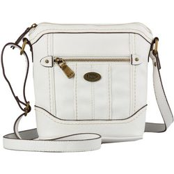 B.O.C. Millington Crossbody Handbag