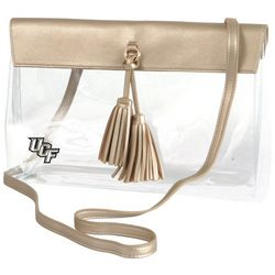 UCF Knights Rara Handbag By DESDEN