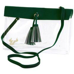 USF Bulls Rara Handbag By DESDEN