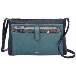 Relic Nora Crossbody Handbag