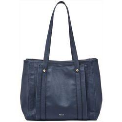 Relic Bailey Double Handle Tote Handbag