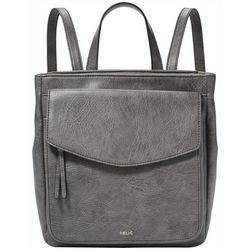 RELIC by Fossil Brianna Backpack