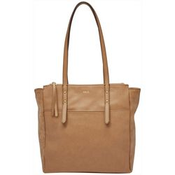 RELIC by Fossil Reese Tote Handbag