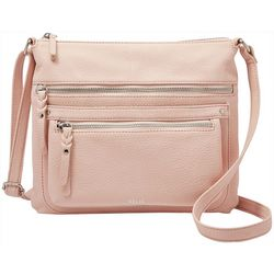 RELIC by Fossil Riley Crossbody Handbag