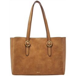 RELIC by Fossil Joni Double Shoulder Tote Handbag