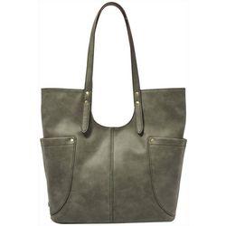 RELIC by Fossil Emiline Tote Handbag