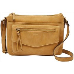 RELIC by Fossil Allie Crossbody Handbag