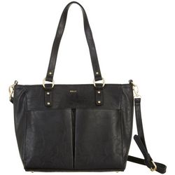 RELIC by Fossil Breanne Convertible Tote Handbag