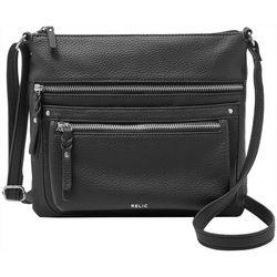 RELIC by Fossil Riley Crossbody Handbag