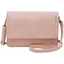 Charley Solid Multi Way Handbag