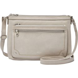 RELIC by Fossil Evie East/West Crossbody Handbag