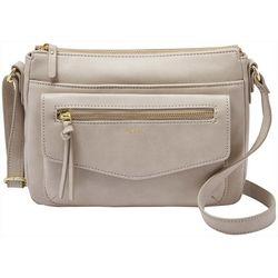 RELIC by Fossil Allie Crossbody Handbag