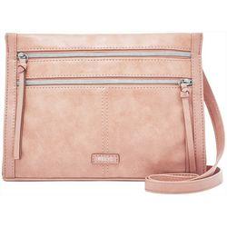 Relic Kerrington Crossbody Handbag