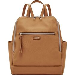 RELIC by Fossil Kinsley Backpack