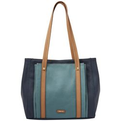 RELIC by Fossil Bailey Tote Handbag