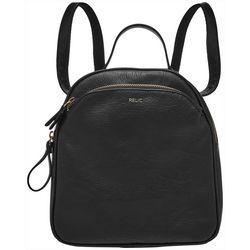 RELIC by Fossil Callie Backpack