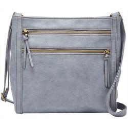 Libby Crossbody Handbag